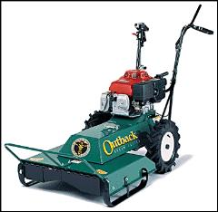 Rental store for Mower, High Weed 30  walk behind in Allentown and Bethlehem Pa PA