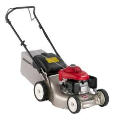 Rental store for Mower, Lawn 21  self propelled in Allentown PA