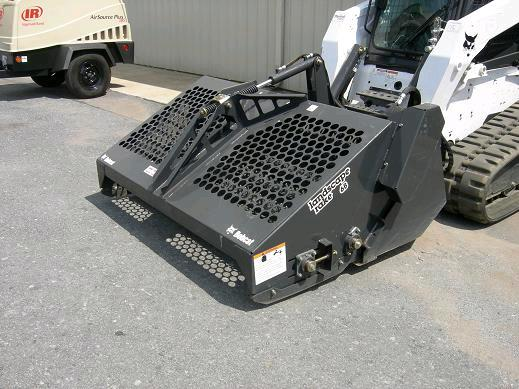 Where to find Soil Preperator, 66  Loader mnt. in Allentown