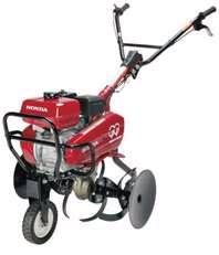 Where to rent Tiller, Front Tine 5hp in Philadelphia, Allentown PA, Bethlehem PA, and Lehigh Valley PA