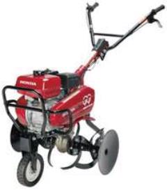 Rental store for Tiller, Front Tine 5hp in Allentown and Bethlehem Pa PA