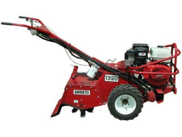 Where to rent Tiller, Rear Tine Hydraulic 9hp in Philadelphia, Allentown PA, Bethlehem PA, and Lehigh Valley PA
