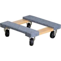 Rental store for Skate Dolly, 1000lb in Allentown and Bethlehem Pa PA