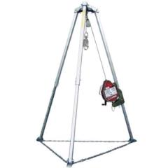 Rental store for Emergency Xtraction Tripod Lift in Allentown and Bethlehem Pa PA