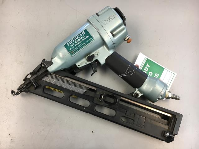 Where to find AIR NAILERS, FINISHING 1 1 4  - 2 1 2 in Allentown and Bethlehem Pa