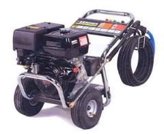 Rental store for Pressure Washer 2700psi in Allentown PA