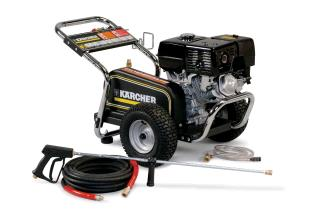 Where to rent Pressure Washer 3000psi in Philadelphia, Allentown PA, Bethlehem PA, and Lehigh Valley PA