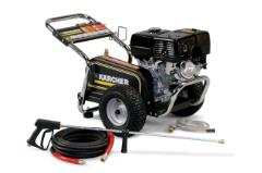 Rental store for Pressure Washer 3500psi in Allentown PA