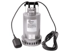 Rental store for Pump, 2  Submersible 110v electric in Allentown and Bethlehem Pa PA