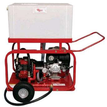 Where to rent Hydrostatic Test Pump, 600psi in Philadelphia, Allentown PA, Bethlehem PA, and Lehigh Valley PA