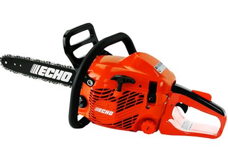 Where to rent Chainsaw, 14  Chain Not Included in Philadelphia, Allentown PA, Bethlehem PA, and Lehigh Valley PA