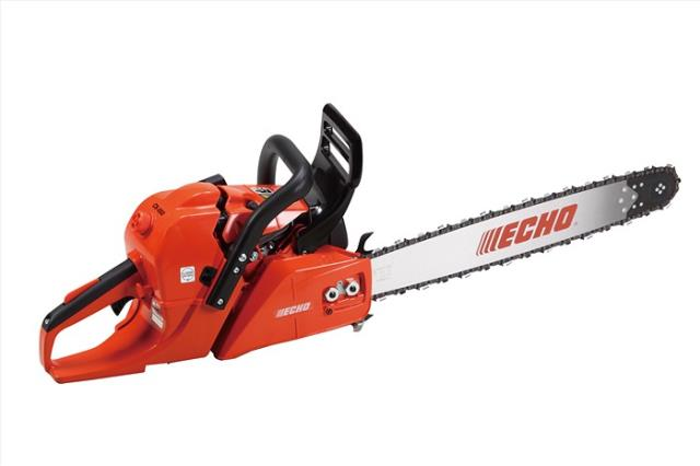 Where to find Chainsaw, 20 in Allentown