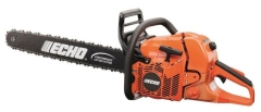 Where to rent Chainsaw 27 in Allentown PA