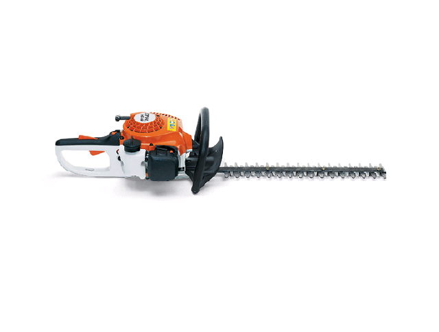 Where to rent Hedge Trimmer, 30  gas in Philadelphia, Allentown PA, Bethlehem PA, and Lehigh Valley PA