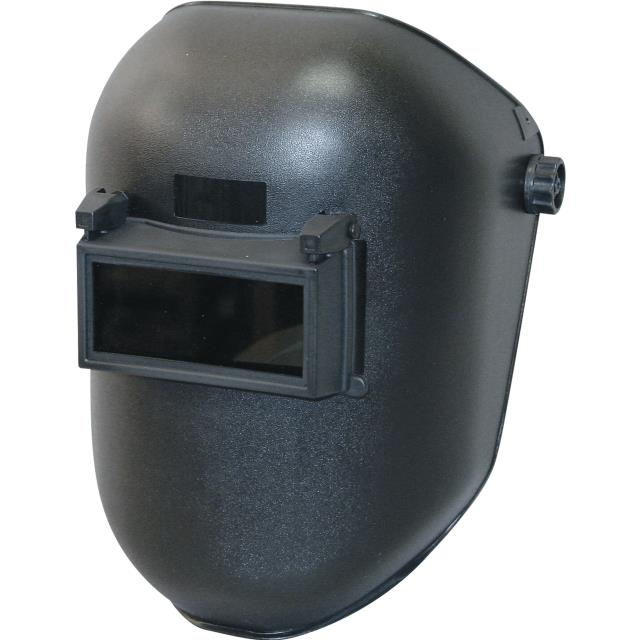 Where to rent Welding Helmet in Philadelphia, Allentown PA, Bethlehem PA, and Lehigh Valley PA