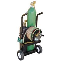 Rental store for Cutting Torch Kit PROPANE OXYGEN in Allentown and Bethlehem Pa PA