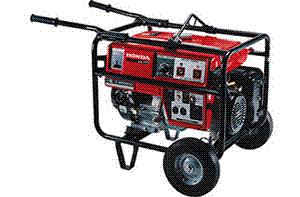 Where to rent Welder 9hp engine driven portabl 171 Amp in Philadelphia, Allentown PA, Bethlehem PA, and Lehigh Valley PA