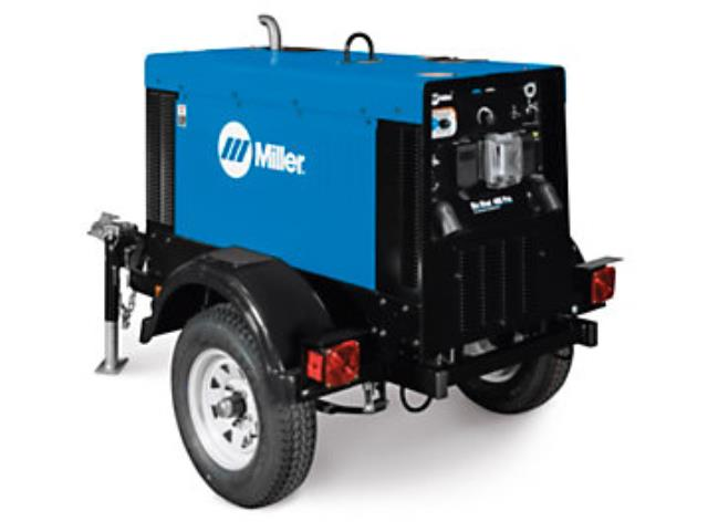 Where to rent Welder  Generator 250 Amp Towable in Philadelphia, Allentown PA, Bethlehem PA, and Lehigh Valley PA