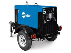 Rental store for Welder  Generator 250 Amp Towable in Allentown and Bethlehem Pa PA