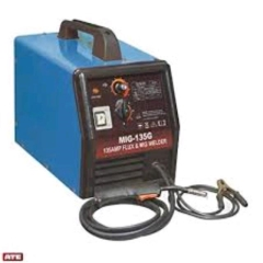 Rental store for Mig Welder 135 Amp 110 Volt in Allentown and Bethlehem Pa PA