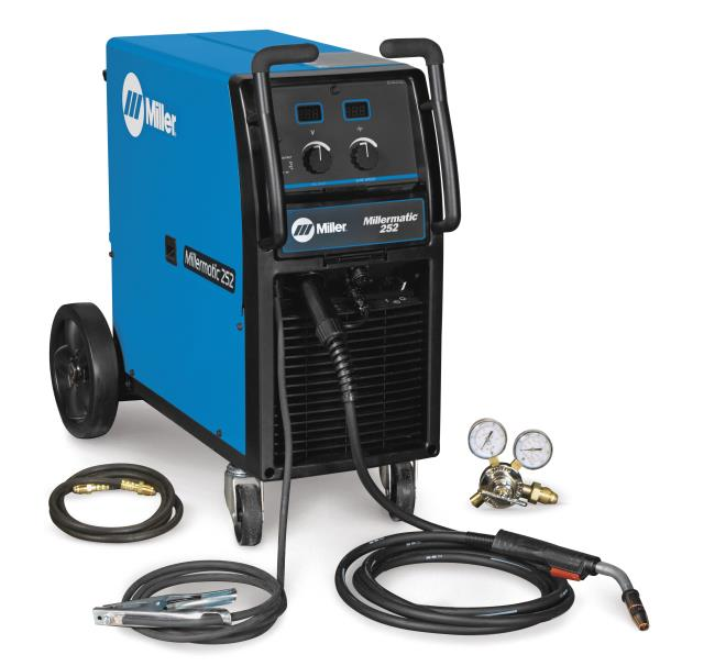 Where to rent Mig Welder 200 Amp 220 Volt in Philadelphia, Allentown PA, Bethlehem PA, and Lehigh Valley PA