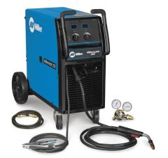Rental store for Mig Welder 200 Amp 220 Volt in Allentown and Bethlehem Pa PA