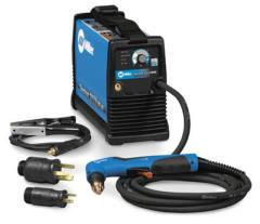 Rental store for Plasma Cutter 3 8  110 220volt in Allentown and Bethlehem Pa PA
