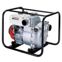 Rental store for PUMP, HONDA WT30 in Allentown and Bethlehem Pa PA