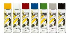 Where to rent Paint, Traffic White in Allentown PA