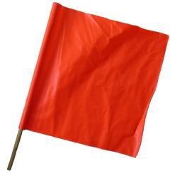 Where to rent FLAG, 18  X 18  ORANGE in Allentown PA