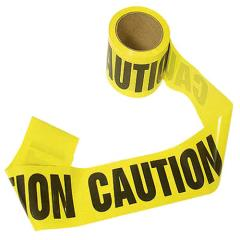 Where to rent TAPE, CAUTION 1000 in Allentown PA