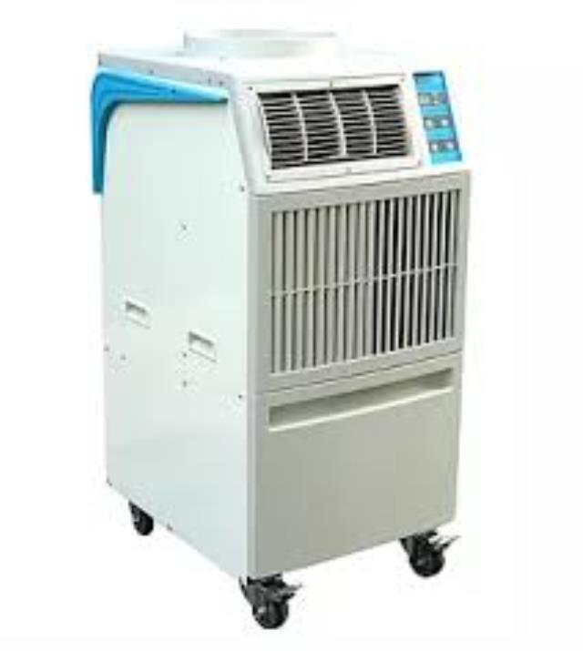 Where to rent Spot Cool Air Conditioner in Philadelphia, Allentown PA, Bethlehem PA, and Lehigh Valley PA