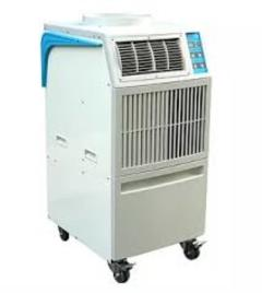 Rental store for Spot Cooler, Air Conditioner 12,000 Btu in Allentown and Bethlehem Pa PA