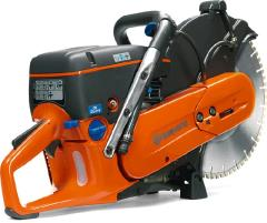 Where to rent SAW CUT-OFF 12  K760 PARTNER in Allentown PA