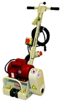 Rental store for Concrete Planer, 8  110volt electric in Allentown and Bethlehem Pa PA