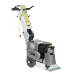 Rental store for Floor Stripper, 350lb self propelled in Allentown and Bethlehem Pa PA