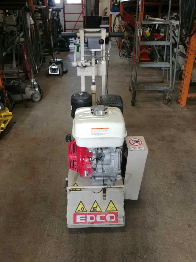 Where to find Concrete Planer, 8  9hp Gas in Allentown and Bethlehem Pa