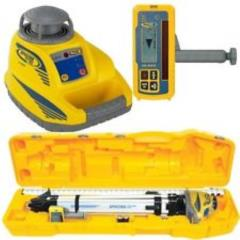 Where to rent Laser Level, Kit Visible Beam in Allentown PA