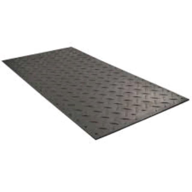 Where to find Ground Mats 3 x8  each in Allentown and Bethlehem Pa