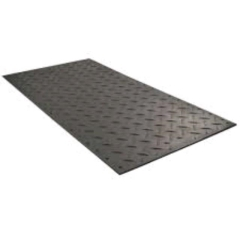 Rental store for Ground Mats 3 x8  each in Allentown and Bethlehem Pa PA