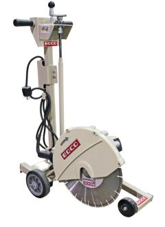 Rental store for Cut-Off Cart Saw, 14  110V Electric in Allentown and Bethlehem Pa PA
