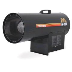 Rental store for Torpedo Heater 375,000 Propane in Allentown and Bethlehem Pa PA