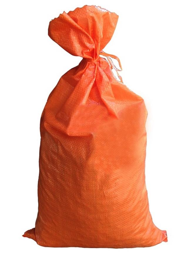 Where to rent Sand Bag, 30lb for Fence in Philadelphia, Allentown PA, Bethlehem PA, and Lehigh Valley PA