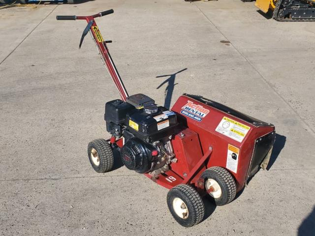 Where to find Bed Edger, Steerable in Allentown and Bethlehem Pa