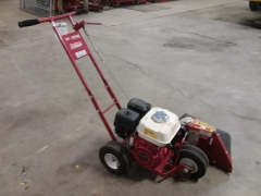 Used Equipment Sales Bed ReDefiner in Allentown PA