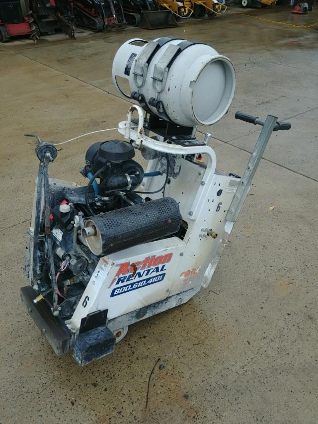 Where to find Floor Saw, 20  Propane in Allentown