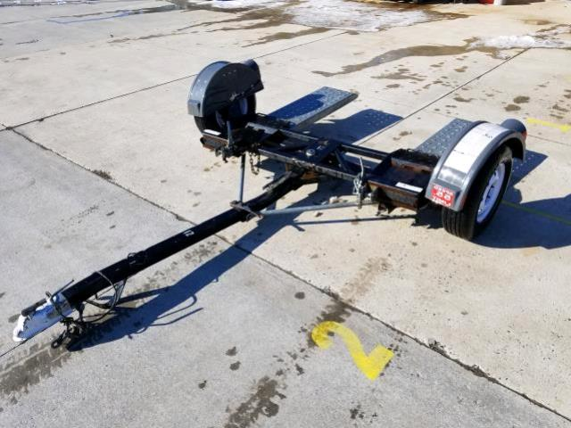 Where to find Tow Dolly in Allentown and Bethlehem Pa