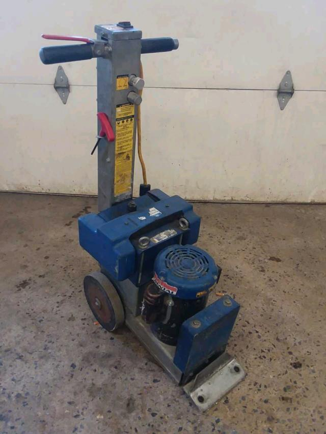 Where to find Floor Stripper, 200lb self propelled in Allentown and Bethlehem Pa