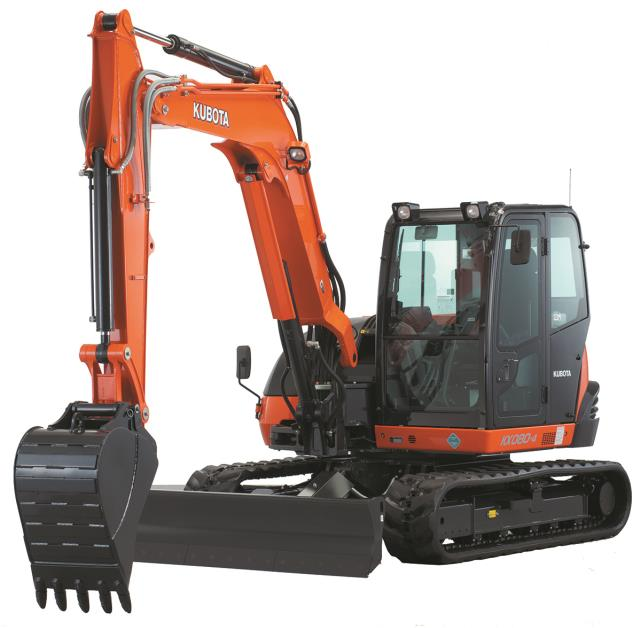 Where to rent Excavator, 8 Ton 15 in Philadelphia, Allentown PA, Bethlehem PA, and Lehigh Valley PA