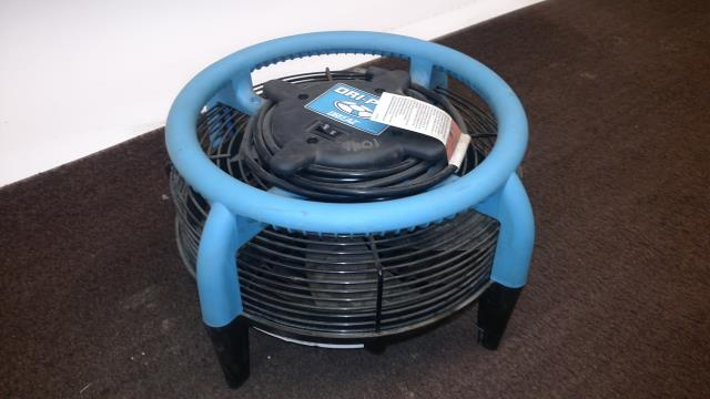 Where to find Dri-Pod, Floor Dryer in Allentown and Bethlehem Pa